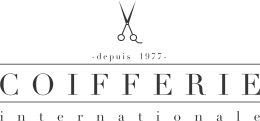 Coifferie Internationale Logo