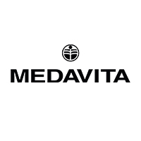 Medavita Produits Capillaires haut de gamme